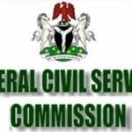 List of Nigerian Federal Civil Service Vacancies for Recruitment