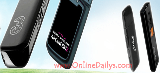Universal Unlocker Download APK - Modem, Phone Unlocker