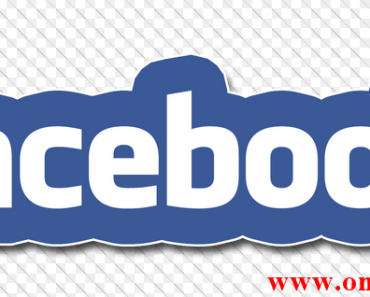Create Facebook Catalog