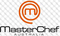 masterchef1
