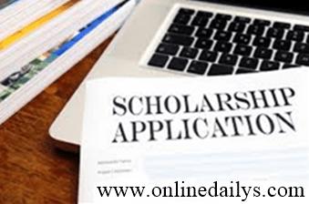 scholarship-opportunity