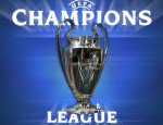 UEFA Champions League Match Day 3 Betting Tips