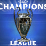 UEFA Champions League Match Day 3 Betting Tips And Predictions