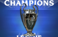Champions League Match Day 2 Predictions And Betting Tips