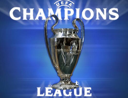 List of Champions Leagu Winners