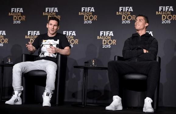 All Time Highest International Goal Scorers
