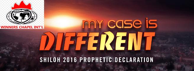Logo - Shiloh 2016 - 2017 Prophetic Theme