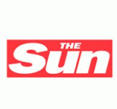 Sun, Vanguard, The Nation, BBC And CNN News Headlines