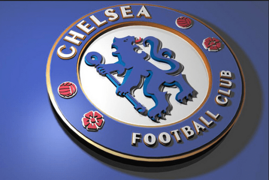 (LOGO) Chelsea Footballers Weekly Players Salaries