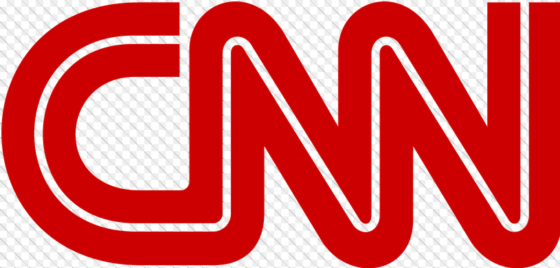 Newspaper Headlines Today   CNN, BBC, Vanguard and Punch