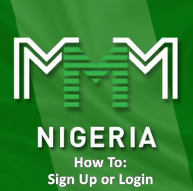 logos - www.mmmoffice.com Registration