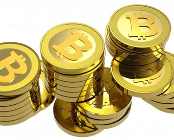 How To Identify Fake Bitcoin Mining Sites Easily