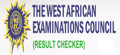 logo - Check WAEC GCE Result Without Scratch Card