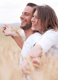 Top Mistakes Christian Singles Make In Relationship 4