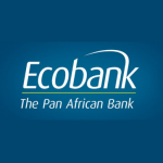 Ecobank Internet Banking Registration Guideline
