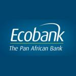 EcoBank Money Transfer USSD Code – EcoBank Mobile Banking