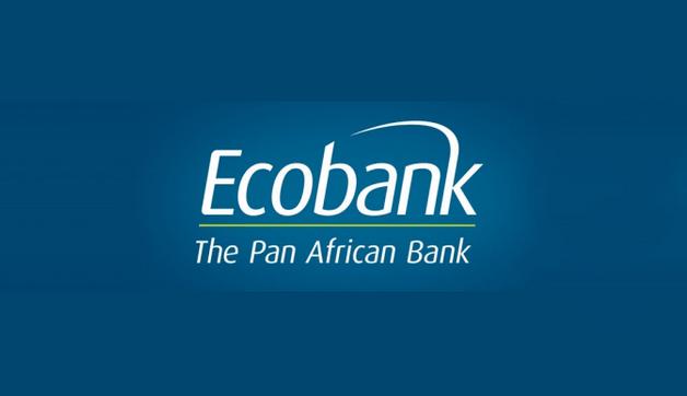 Ecobank Internet Banking Registration Guideline