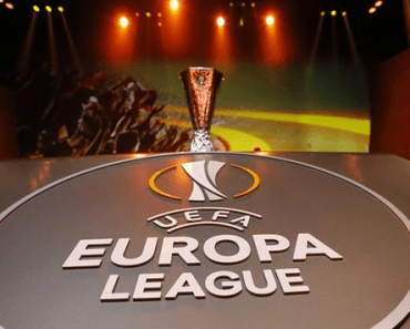 Europa League Group Stage Draw 2018/2019