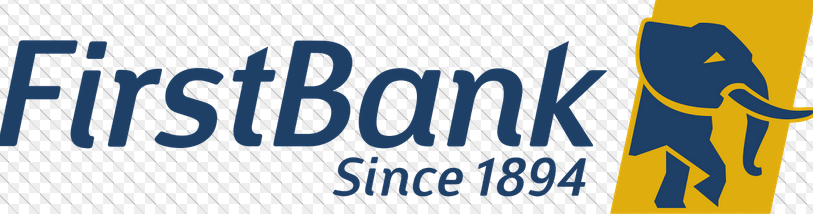 List Of All First Bank Sort Codes And Branches In Nigeria