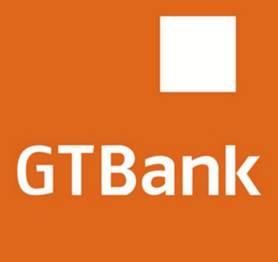 How To Link Bank Verification Number (BVN) With GTB Account