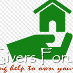 How To Register And Participate In Giversforum