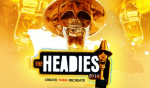 Image - List of Headies 2016 Award Winners