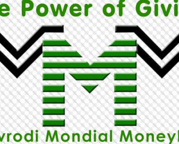 Sergi Mavrodi Launches MMM In Kenya And Ghana