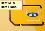 MTN Data Subscription Plans, Prices, Code & Validity 2018