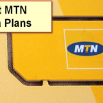 Latest MTN Data Subscription Plans, Prices, Code & Validity 2018