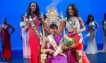 Miss Nigeria 2016 Contestants