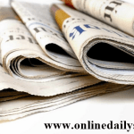 Top Nigerian Daily Newspapers And Their Websites