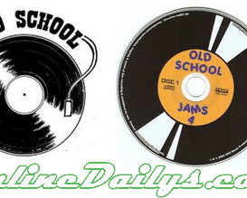 Old School Musics