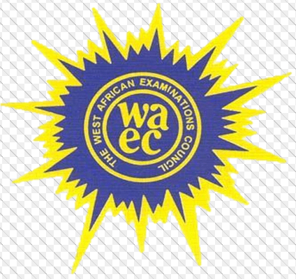 May/June 2015 WAEC Examination Best Students