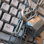 Easy Ways To Know A Secured Website
