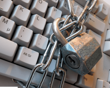 Ways To Know A Secured Website