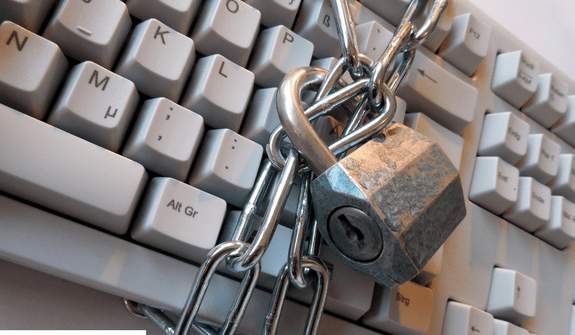 Easy Ways To Know A Secured Website 1