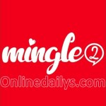 www.mingle2.com sign up Account | Register Mingle2 Online Free Dating Account