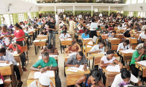 2016 Nov/Dec WAEC Examination Results Released |13,488 Results Withheld 1