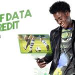 How To Use Glo Borrow Me Data Service