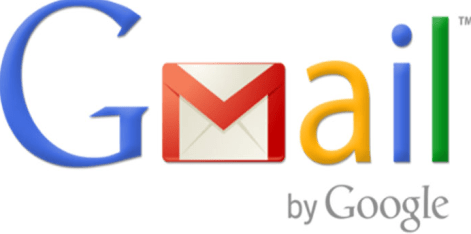 Best Free Email Services: Gmail, Zoho Mail, Outlook, Yahoo Mail, Yandex 1