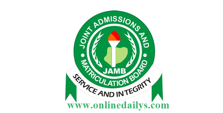 Jamb Cut Off Mark 2018/2019 For All Universities And Polytechnics Is Out