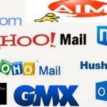 Best Free Email Services: Gmail, Zoho Mail, Outlook, Yahoo Mail, Yandex