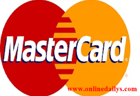 Mastercard new payment app