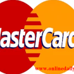 MasterCard New Payment App Released