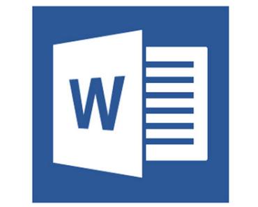 Microsoft Word Shortcut Keys And Functions