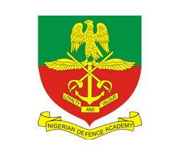 NDA Postgraduate Admission Application Form 2017/18