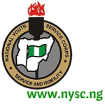 NYSC Requirements For Registration Of Nigerian Foreign-Trained Graduates – www.nysc.gov.ng