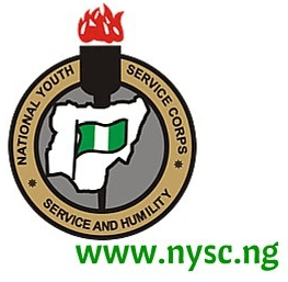 NYSC Online Registration Requirements For Married Woman