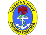 Nigerian Navy 2017 Recruitment Application Portal
