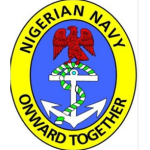 How To Join The Nigerian Navy | Requirements And Procedures